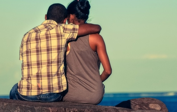 mindfulness and relationships