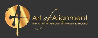 Art of Alignment | Structural Integration NYC