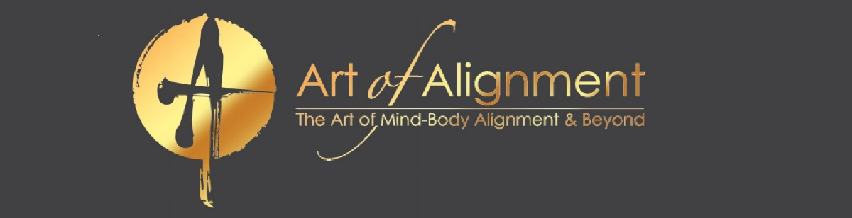 Art of Alignment   Structural Integration NYC